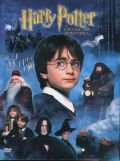 Image en rapport avec Harry Potter (Alternation)